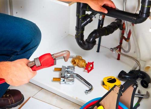 Commercial-Plumbing-Disasters-in-your-Property