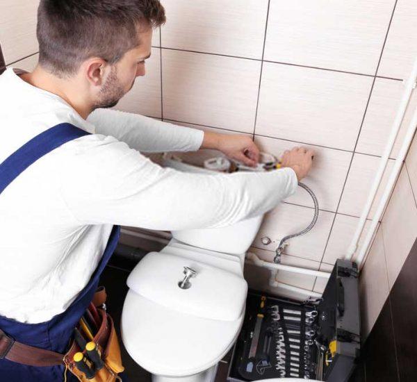 TOILET-PLUMBING-SERVICE