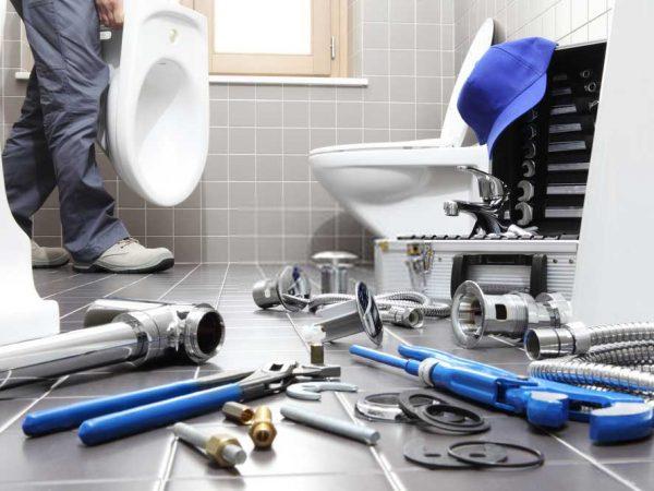 Toilet-plumbing-service-repair-&-installation